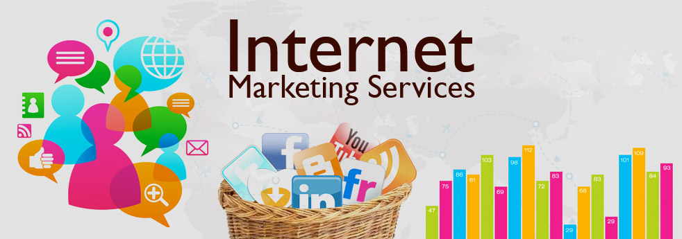 Image result for Web marketing consulting